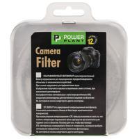 Фільтр/бленд/кришка PowerPlant CPLF43 Diawest