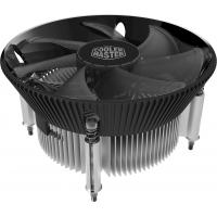 Кулеры и радиаторы CoolerMaster RR-I70-20FK-R1