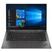 Ноутбук Lenovo 20QF001URT Diawest
