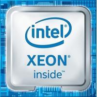 Серверний процесор Intel CM8068404174806