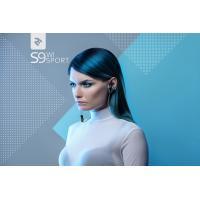 Гарнітура 2E-IES9WBL Diawest