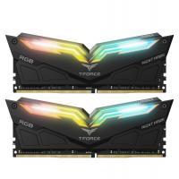 Модуль пам'яті TEAM TF1D432G3200HC16CDC01