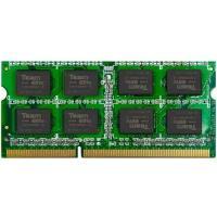 Модуль пам'яті TEAM TED34G1600C11-S01
