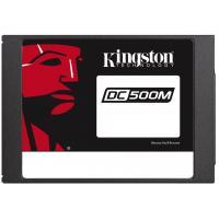 Внутрішній диск SSD Kingston SEDC500M/1920G Diawest