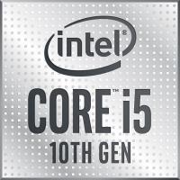 Процесор Intel CM8070104290511