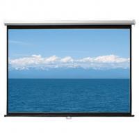 Проекційний екран ATRIA ECO MWM-AV-96