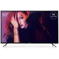Телевізор Vinga L50UHD22B