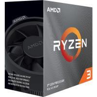 Процесор AMD 100-100000284BOX