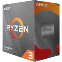 Процессор AMD 100-100000284BOX Diawest