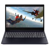 Ноутбук Lenovo 81LG00YKRA