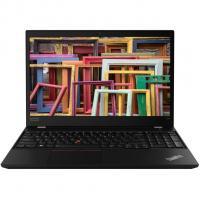 Ноутбук Lenovo 20N4004HRT Diawest