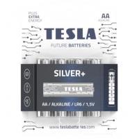Батарейка Tesla 8594183392332