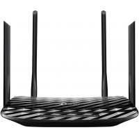 Маршрутизатор TP-LINK Маршрутизатор TP-Link Archer A6 (Archer-A6)