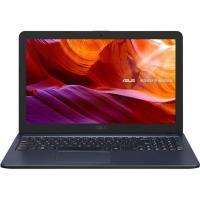 Ноутбук ASUS 90NB0IM7-M21600