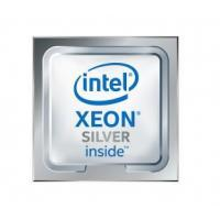 Серверний процесор Lenovo 4XG7A37929 Diawest