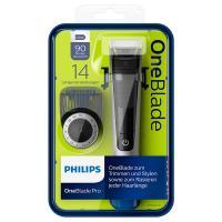 Тример Philips QP6520/20 Diawest