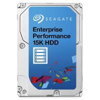 Жорсткий диск (сервер) Seagate  /ST300MP0006-WL