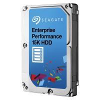 Жорсткий диск (сервер) Seagate  /ST300MP0006-WL Diawest