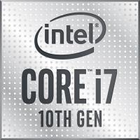 Процесор Intel CM8070104282327
