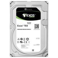 Жорсткий диск Seagate ST4000NM000A