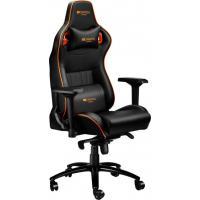 Крісло ігрове CND-SGCH5