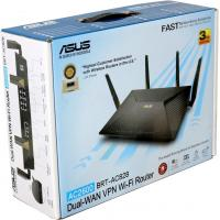 Маршрутизатор ASUS BRT-AC828 Diawest