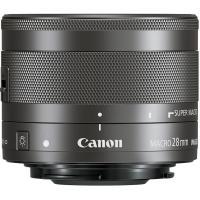 Об'єктив Canon 1362C005