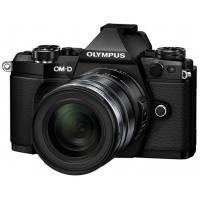 Фотоапарат Olympus V207043BE010
