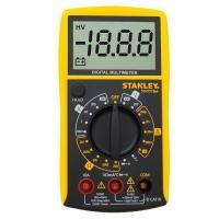 Инструмент для прокладки сети Stanley STHT0-77364 Diawest
