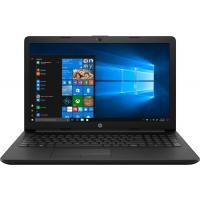 Ноутбук HP 7NF03EA