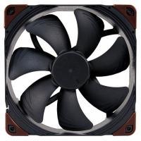 Вентілятор для корпусів, кулерів Noctua NF-A14iPPC-2000 IP67 PWM