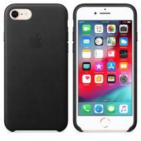 Чохол до мобільного телефону Apple MQH92ZM/A
