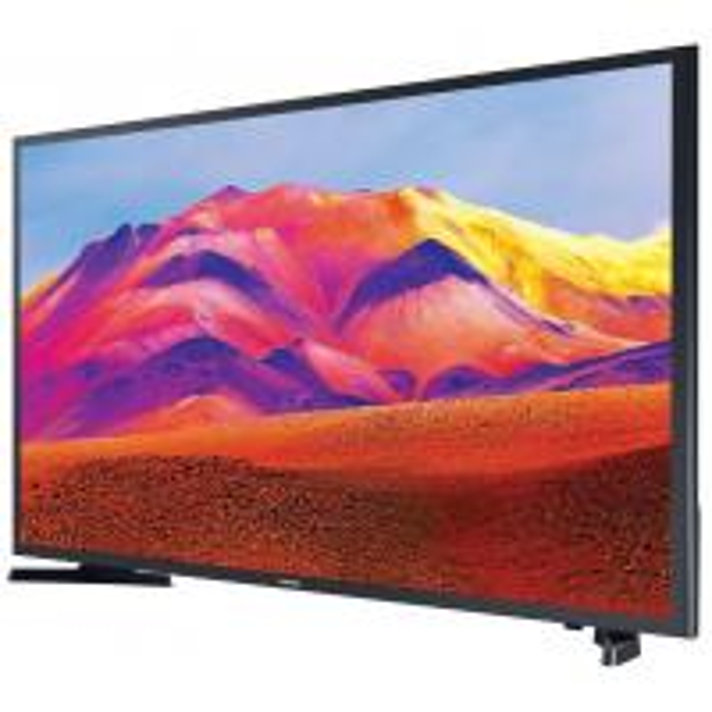 Телевізор Samsung UE32T5300AUXUA Diawest
