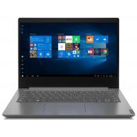 Ноутбук Lenovo 82C400XGRA