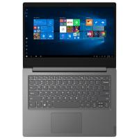Ноутбук Lenovo 82C400XGRA Diawest