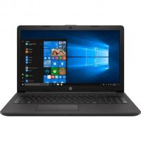 Ноутбук HP 8MJ05EA