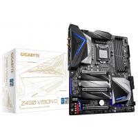 Серверна материнська плата GIGABYTE Z490 VISION D