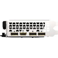 Відеокарта GeForce RTX2060 6144Mb Gigabyte (GV-N2060D6-6GD) Diawest