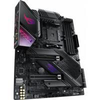 Серверна материнська плата ASUS ROG STRIX X570-E GAMING Diawest