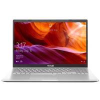 Ноутбук ASUS 90NB0MY1-M03810
