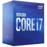 Процесор Intel BX8070110700K