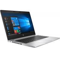 Ноутбук HP EliteBook 735 G6 (6XE77EA) Diawest