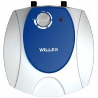 Бойлер/водонагрівач Willer PU6R optima mini