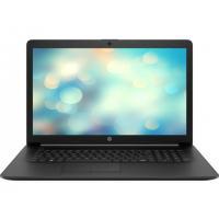 Ноутбук HP 7GU00EA