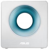 Маршрутизатор ASUS BLUE_CAVE