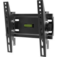 Кронштейн CT-PLB-E801