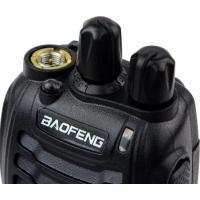 Рация Baofeng BF-888S Ten Pack Diawest