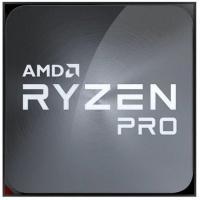 Процесор AMD YD320BC5M4MFH
