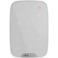 Аксесуар для охоронних систем Ajax KeyPad