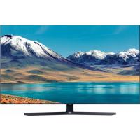 Телевізор Samsung UE43TU8500UXUA